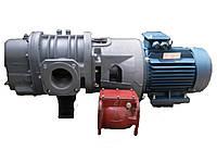 Ремонт и продажа компрессоров 2АФ, 2АФ49, 2АФ51, 2АФ53, 2АФ57, 2АФ59