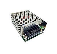 Блок питания UkrLed перфорированный 12 В 25 Вт IP20 (20966)