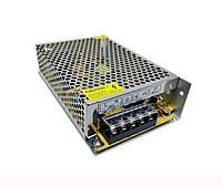 Блок питания UkrLed перфорированный 12 В 60 Вт IP20 (586)