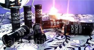 Vichy Dercos Neogenic Виши Деркос Неоженик Средство для возобновления роста волос 14 шт