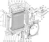 Система охолодження (гр.13)