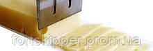 Бо напівавтомат для порціонування сиру Groba 4-5 отрезаний/хв