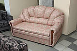 АЛИСА 1.4, диван. Цвет можно изменить., фото 2