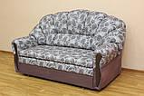 АЛИСА 1.4, диван. Цвет можно изменить., фото 3