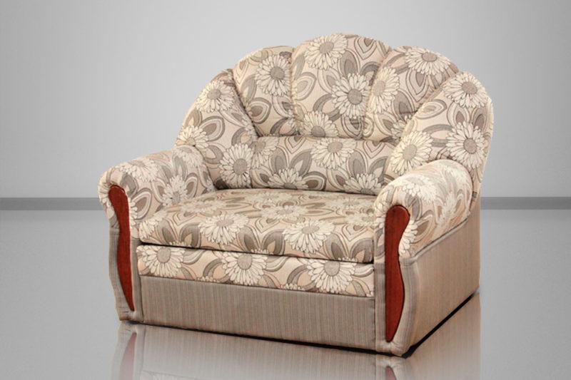 АЛИСА 1.2, диван. Цвет можно изменить.