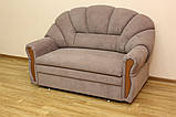 АЛИСА 1.2, диван. Цвет можно изменить., фото 2