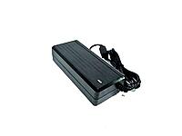 Блок питания UkrLed в пластиковом корпусе 12V 5А IP44 (20698)