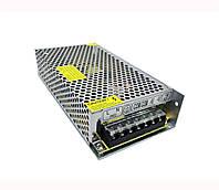 Блок питания UkrLed перфорированный 12V 240W IP20 (423)