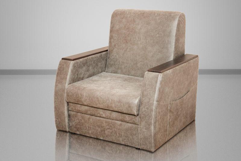 ИРЕН, кресло. Цвет можно изменить.