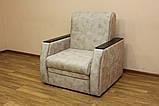 ИРЕН, кресло. Цвет можно изменить., фото 4