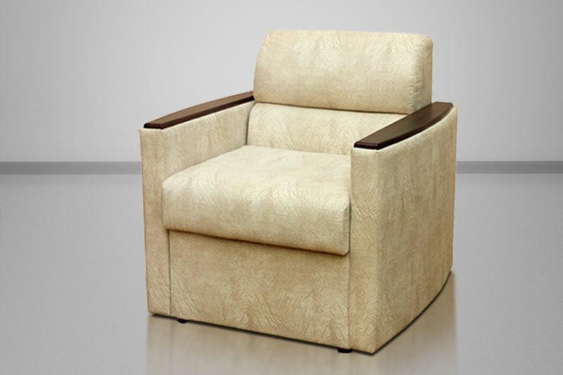 НИКОЛЬ, кресло. Цвет можно изменить.