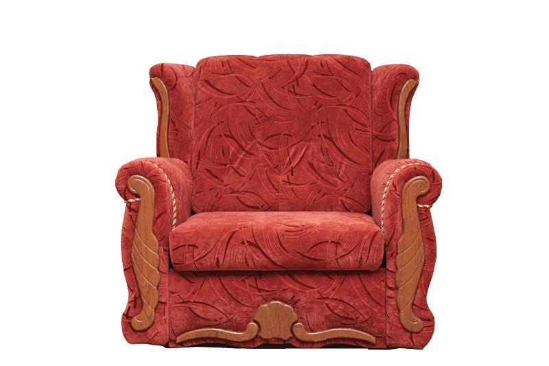 РОКСАНА, кресло-кровать. Цвет можно изменить.