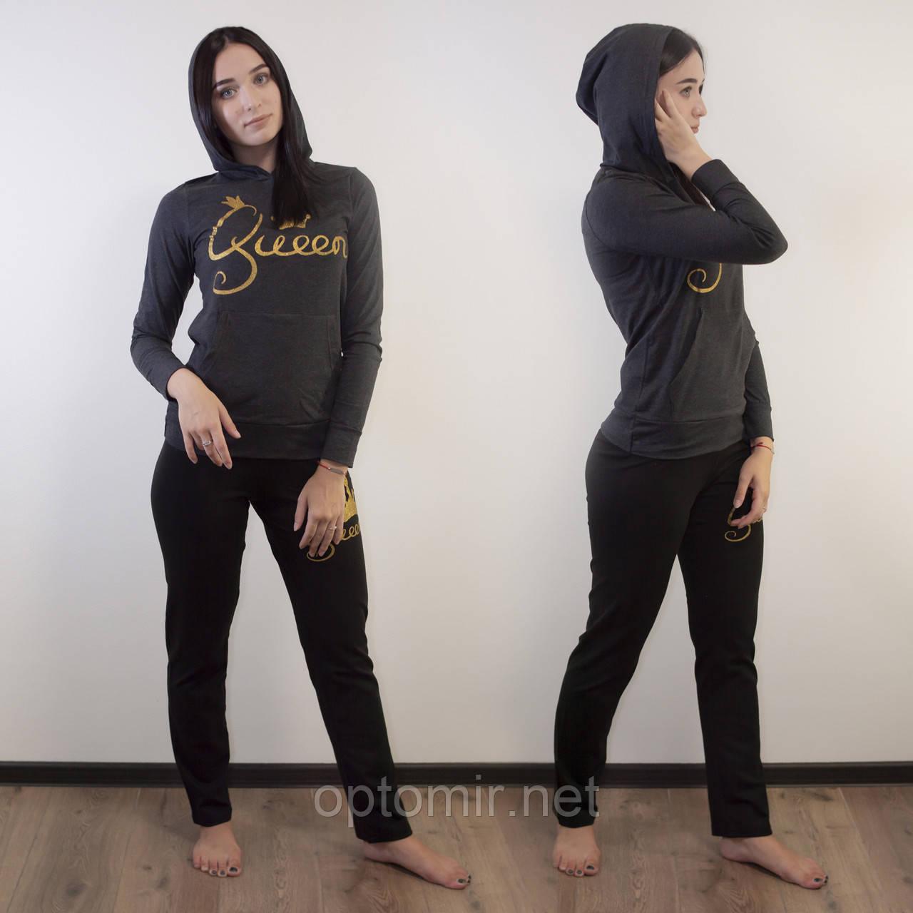 Пижама женская Sexen Турция S, M, L, XL | 1 шт.