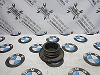 Шкив коленвала BMW E38 7-Series
