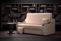 МАРТА 1.6, диван. Цвет можно изменить.