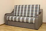 МАРТА 1.6, диван. Цвет можно изменить., фото 3