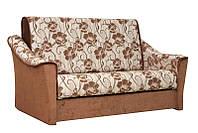 НАТАЛИ 1.6, диван. Цвет можно изменить.