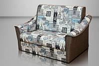 НАТАЛИ 1.2, диван. Цвет можно изменить.