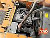 Гусеничный экскаватор Hitachi ZX280LC-3 (2007 г), фото 3