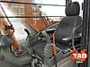 Гусеничный экскаватор Hitachi ZX280LC-3 (2007 г), фото 5