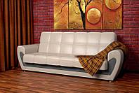 МИШЕЛЬ, диван. Цвет можно изменить.