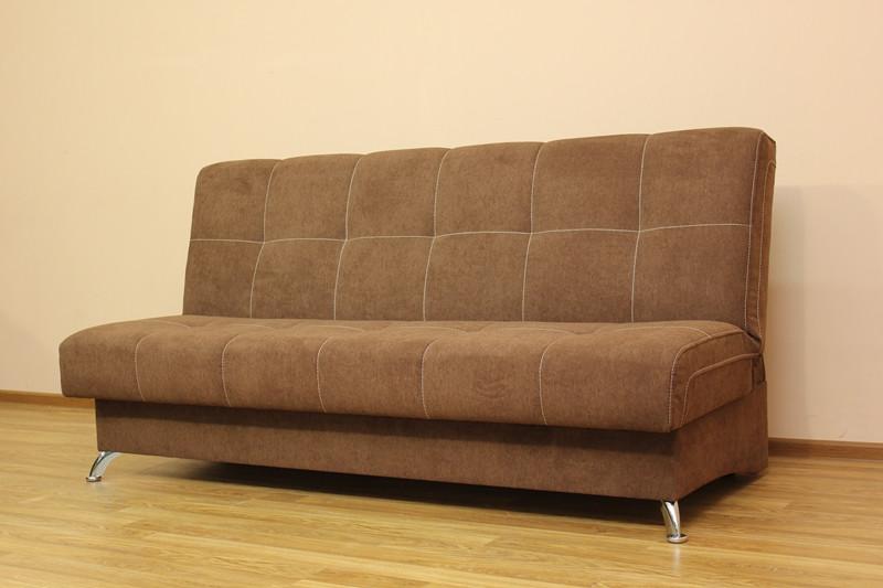 ЧАРЛИ, диван. Цвет можно изменить.