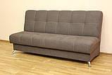 ЧАРЛИ, диван. Цвет можно изменить., фото 3