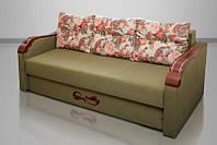 ЭТЮД, диван. Цвет можно изменить.