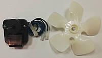 Мотор вентилятора для холодильника Indesit C00174705, фото 1