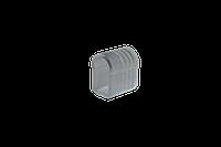 Заглушка UkrLed для светодиодного неона 12V/220V (20735)