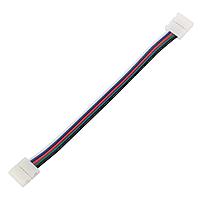 Коннектор RGB (198)
