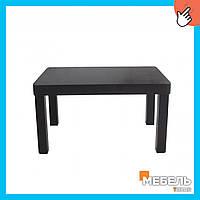 """Расскладной деревянный стол TokarMebel """"Леон"""""""