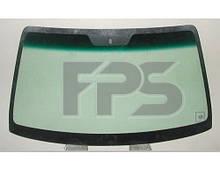 Лобовое стекло Chevrolet Evanda ( Шевролет Еванда )
