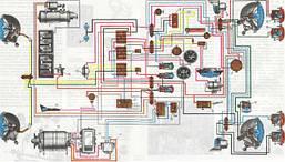 Електрообладнання (гр.37)