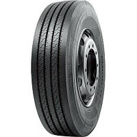 Грузовые шины Onyx HO102 (рулевая) 315/70 R22.5 154/152M 20PR
