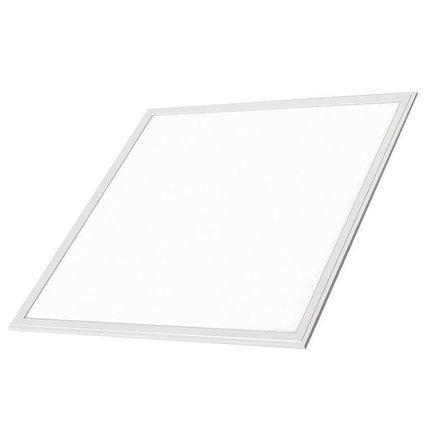 Світлодіодна led панель 48W 6000K (армстронг 600х600)