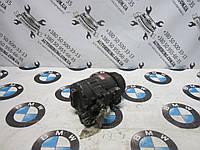 Компрессор кондиционера BMW E39 (8377244 / 447200-9001 / 447170-2853 / 447300-7670)