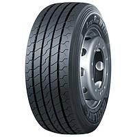 Грузовые шины WestLake WTL1 (прицепная) 445/45 R19.5 160L 20PR