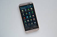 Смартфон HTC One M9 Gold 32Gb Оригинал!, фото 1