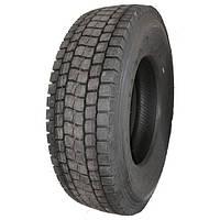 Грузовые шины Cachland 667CDL (ведущая) 315/80 R22.5 156/152L 20PR