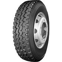 Грузовые шины Onyx HO301 (универсальная) 9 R20 144/142K 16PR