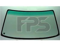 Лобовое стекло Mazda 626 ( Мазда 626 )