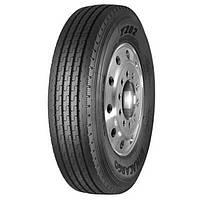 Грузовые шины Duraturn Y-201 (рулевая) 245/70 R19.5 135/133L 16PR