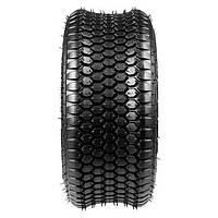 Грузовые шины Kabat LWG-02 (с/х) 18/8.5 R8 82A4 6PR
