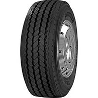 Грузовые шины Duraturn Y-603 (прицепная) 385/55 R22.5 160K 20PR