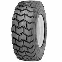 Грузовые шины Kenda K601 Rock Grip HD (индустриальная) 12 R16.5 144A2 12PR
