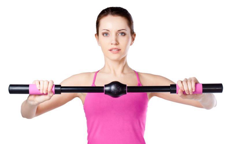 Тренажер для улучшения формы груди Easy Curves ZD-2203 (OF)