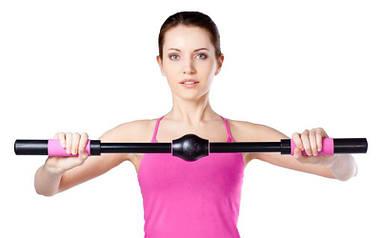 Тренажер для улучшения формы груди Easy Curves ZD-2203