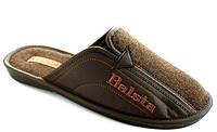Чоловічі тапочки Belsta