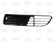 Решітка права Audi A4 1999 гв. ( Ауді А4 )